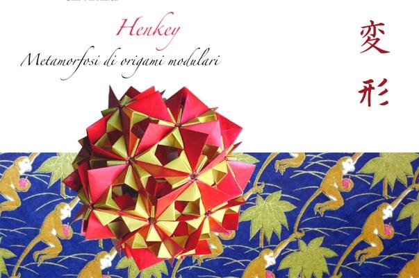 Henkey