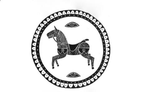 cavallino-1