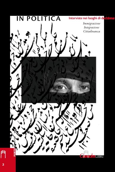 islam e donne