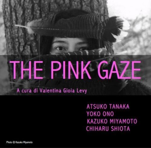 manifesto rosa